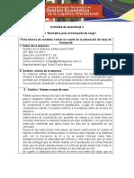 Actividad de aprendizaje 3 Evidencia 13.docx