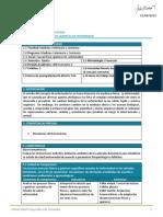 PC_6. Causas Físico químicas de la enfermedad 2019 def (4).pdf