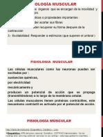 FISIOLOGÍA MUSCULAR edzs.pptx