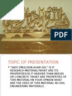 SeaGel PRESENTATION group (1)