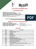 circulaire-snes-intra-2010_Partie9