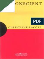 ICSLacote2.pdf