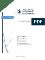 Big Data et Data Mining (1).docx