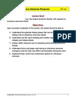 Transcaer_Ammonia_Training_2011 EmergencyResponse_IG_rev14