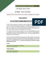 cnl_regulamentofinal_10ed.(2)