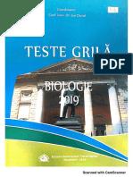 Grile-biologie-2019-UMFCD.pdf
