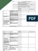LIBRO Planeamiento_LogÃ_stico_Lista_Verificacion_Mayo_2018.xlsx