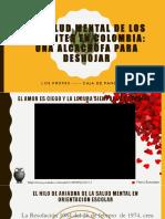 Salud mental del docente - Alcachofa .pdf