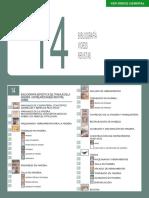 17_bibliografia_especifica.pdf