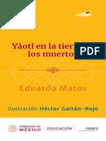 YaotlTM_041420.pdf