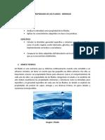 DENSIDAD laboratorio mecania de fluido.docx