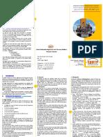 Guide  Pratique Rédaction Mémoire PFE