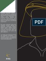 proteccionfacial (1).pdf