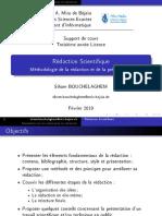 Cours Rédaction Scientifique (Partie 1)1221107719.pdf