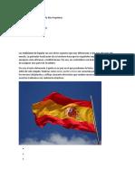 Las 15 Tradiciones de España Más Populares