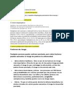 Orden de Diapositivas de los temas de revisión.docx