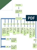 1-mapa conceptual (lectoescritura)