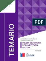 2021-20-04-temario-competencia-lectora-p2021