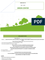 BOOK TA - pac pv iso-GREEN CENTER (1)