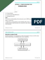 Chap04(12_21_06).pdf
