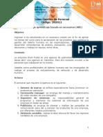 Escenario para el desarrollo de la estrategia de aprendizaje.docx