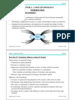 Chap02(12_18_06).pdf