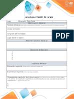 Formato - descripción de cargos.docx