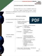 MODULO NOMINA ORIGINAL.doc