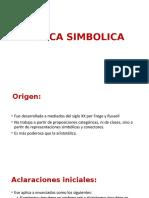 LOGICA SIMBOLICA (1).pptx