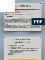 límites civil.pptx