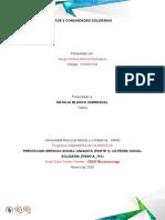FASE 2_COMUNIDADES SOLIDARIAS_SERGIORINCON