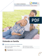 Propuesta didactica FIHR