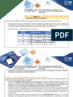 ANEXO 1 - Metodología de trabajo (Fase 5)