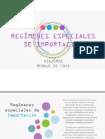 REGÍMENES ESPECIALES DE IMPORTACIÓN EXPOSICIÓN MARILYN-OSCAR-MILENA.pdf