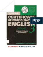 Certificate-of-Proficiency-in-English-3 ne
