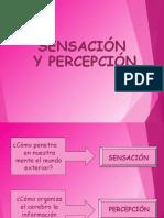 Sensación y Percepción.ppt