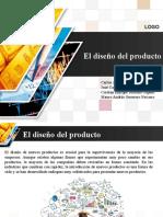 EL DISEÑO DEL PRODUCTO.pptx
