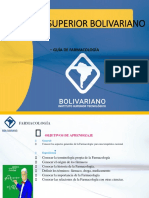 Guía de _Farmacologia