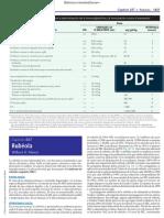 rubeola nelson.pdf