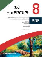 Indice_Lengua_y_literatura_8.pdf