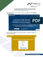 01_Instructivo descarga Flexsim Express 2020-03 (1)