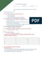 INSTITUCION DUCATIVA CUENCA 6.docx