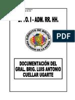 1.- CARATULA PARQUEOS.doc