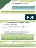 Psicologia_y_Educacion_1.pptx