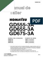 GD555_655_675-3A