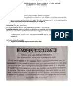 SEMANA 1Y 2 9°.pdf
