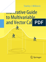 9783030334581_Multivariable_and_Vector_Calculus_696f.pdf