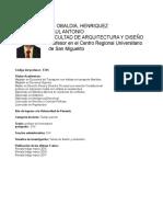 investigación100.pdf