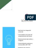 Soshoba App - V1.pptx