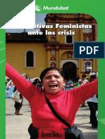 6) Alianzas y luchas transfeministas.pdf